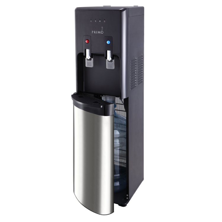 primo professional water dispenser manual 601178