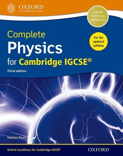 A textbook of engineering physics pdf download