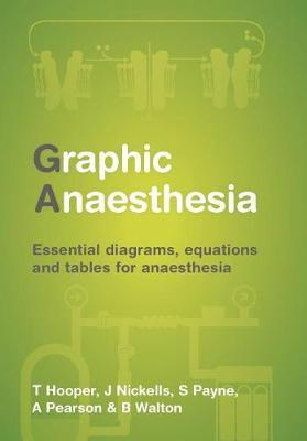 The physics clinical measurement and equipment of anaesthetic practice pdf