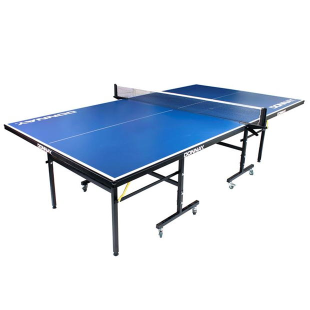 Dragonfly 1000 table tennis instructions