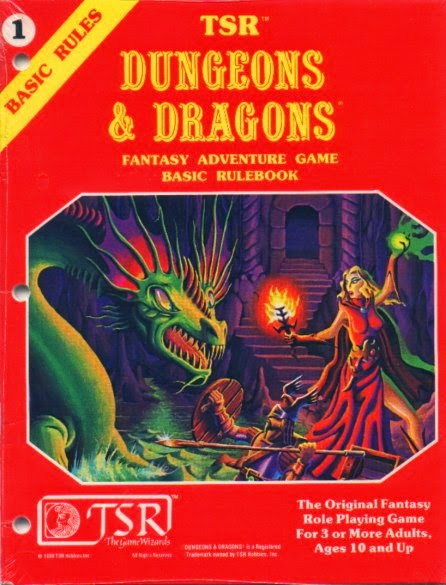 Dungeons and dragons modules pdf free 5e