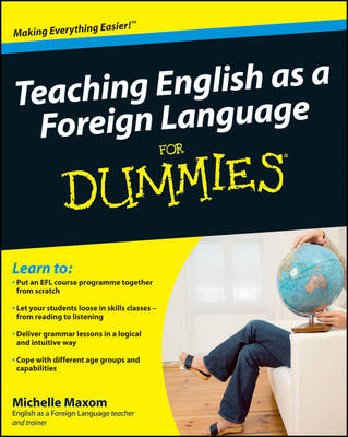 The fundamentals of teaching english as a foreign language pdf