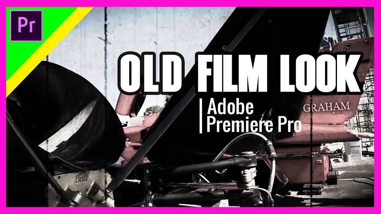 Adobe premiere how to create iso