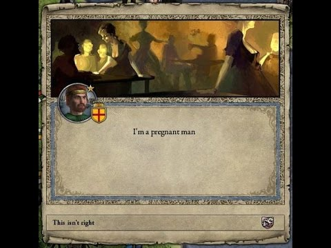 Ck2 how to play as horse