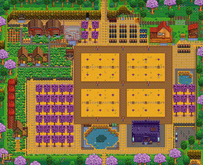 Stardew valley how to get battery pack