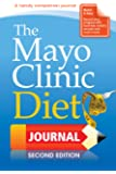 The mayo clinic guide to stress free living pdf