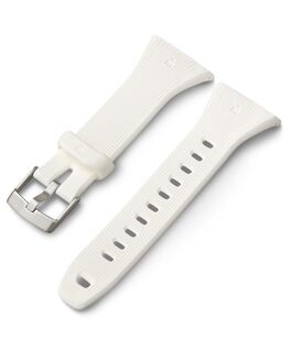timex ironman watch band replacement instructions
